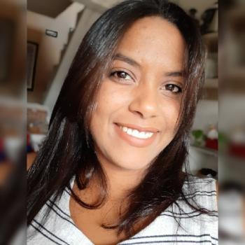 Babá Mogi das Cruzes: Victoria