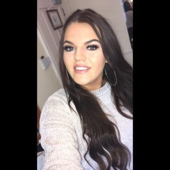 Babysitter Galway: Nicole Campion
