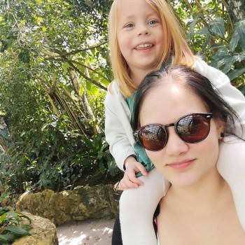 Babysitter Pressbaum: Sascha