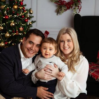 Babysitting job in Dublin: babysitting job Julianne