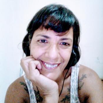Babá em Belford Roxo: Adriana Segadilha Armendaris R
