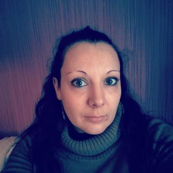 Baby-sitter Perpignan: Laetitia