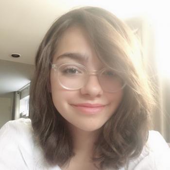 Baby-sitter Laval: Renée