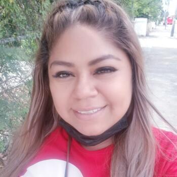 Niñera en Cancún: Itzel soto