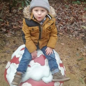 Ouder Torhout: babysitadres Sven