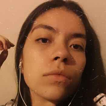Niñera Macul: Dani