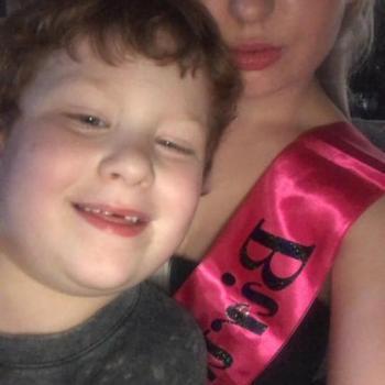 Babysitter Albury: Maddison