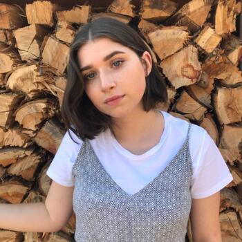 Baby-sitter Dippach: Soraia