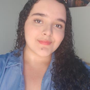 Babysitter Soledad: Ahylin
