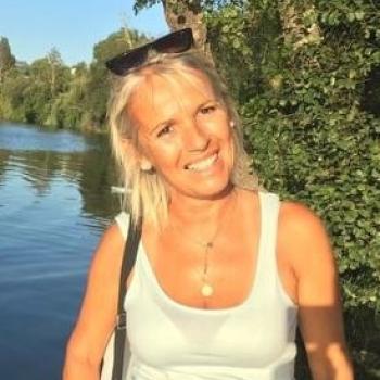 Amas em Sintra: Mónica