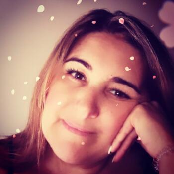 Babysitter em Oeiras: Rita