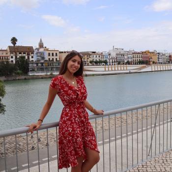 Babysitter Trieste: Laura