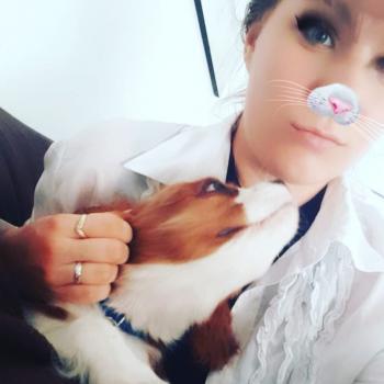 Babysitter a Napoli: IA