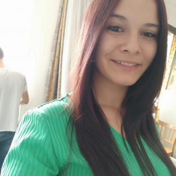 Babysitter Barcelos: Cátia Alexandra