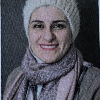 Educatore Aarau: Sura