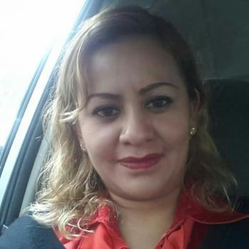 Niñera Neza: Guadalupe