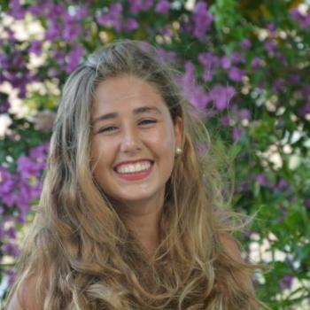 Babysitter Brescia: Giulia