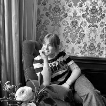 Babysitter in Amersfoort: Elisa