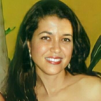 Babá em São Gonçalo (Rio de Janeiro): Luciane Santos