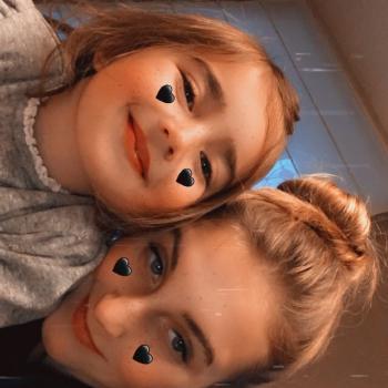 Babysitter in Genkerhei: Emily