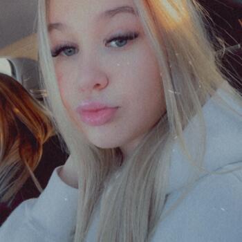 Babysitter Helsinki: Jenna