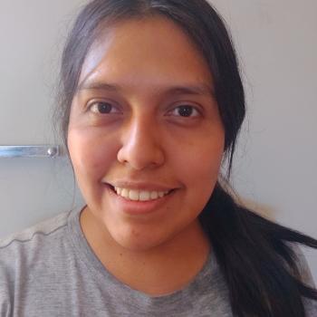 Trabajo de niñera en Puebla de Zaragoza: trabajo de niñera Bere