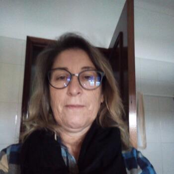 Babysitter em Torres Vedras: Otilia
