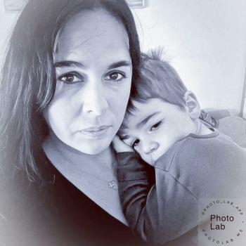 Baby-sitting Langon: job de garde d'enfants Deborah