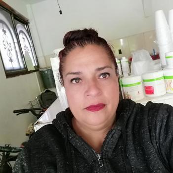Niñera en Delegación Iztapalapa: Sonia