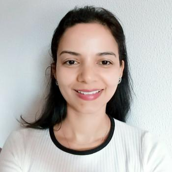 Babysitter Porto: Laura Cristina do Amaral Macie