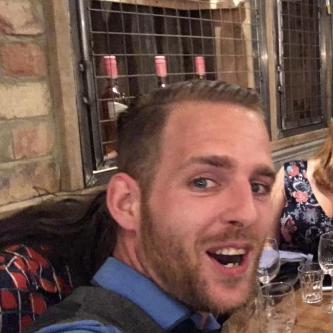 Babysitting job in Portsmouth: Daniel