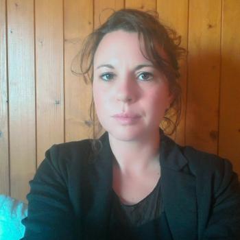 Baby-sitter Glion (Vaud): Vanessa