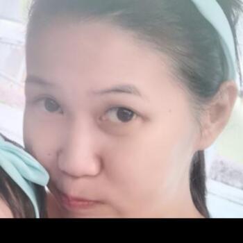 保母 新加坡: Renee