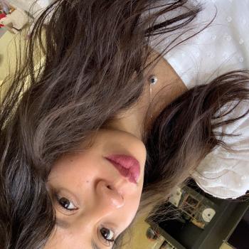 Babysitter in Metepec: Maribel