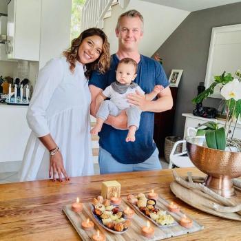 Babysitting job in Erlenbach: babysitting job P