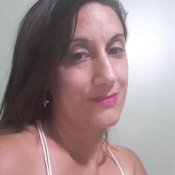 Babysitter Iquique: Maria Jesus