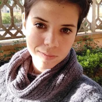 Babysitter Milano: Andrea