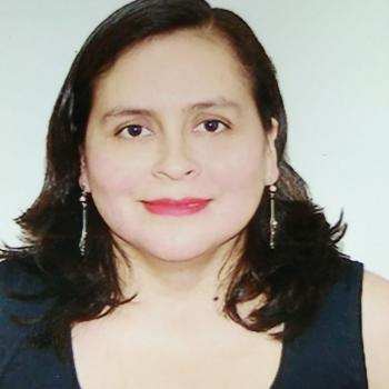 Babysitters in Trujillo: Adela
