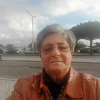 Babysitter Figueira da Foz: Rosa