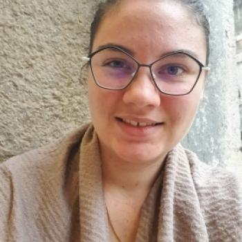 Baby-sitter Besançon: Kateri