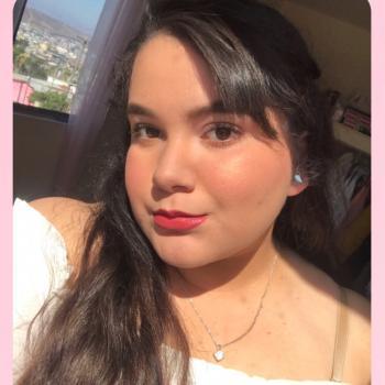 Babysitter Tijuana: Dulce