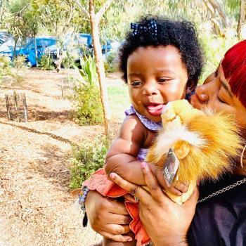 Babysitting job in Mount Cottrell: babysitting job Mafata