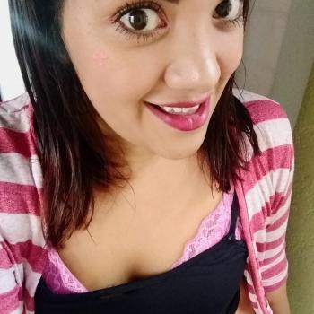 Babysitter in Xochimilco: Cinty Senyaze