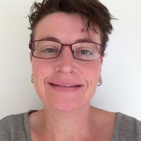 Gastouder Nijmegen: Olga Peters