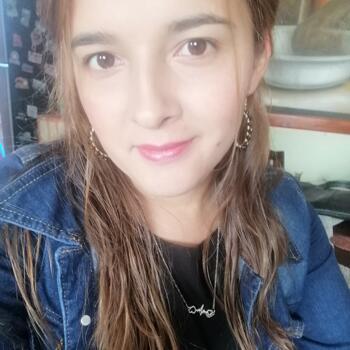 Niñera en Cajicá: Tatians