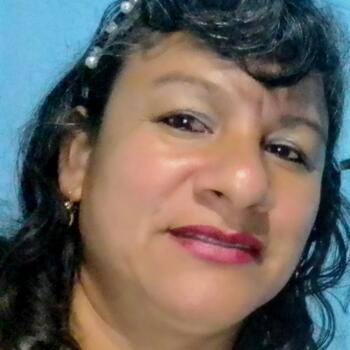 Niñera en Chiclayo: Elizabeth Mónica