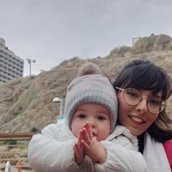 Babysitter Christchurch: Noa