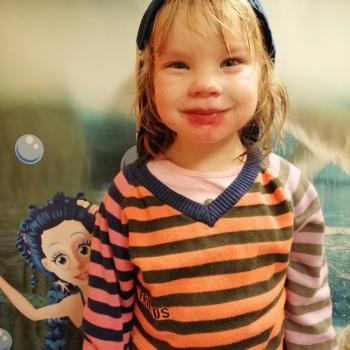 Babysitten Bredene: babysitadres Werner