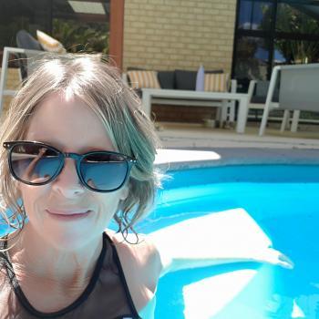 Nanny Gold Coast: Sonya