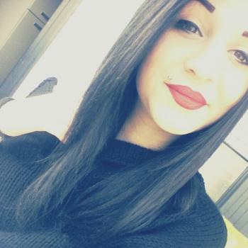 Babysitter Brescia: Alexia